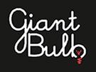 logo Giant Bulb